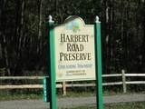 0-V/L Harbert Road - Photo 9