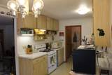 5930 Lakeshore Rd - Photo 15