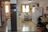5930 Lakeshore Rd - Photo 30
