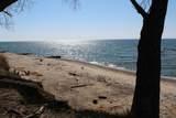 5930 Lakeshore Rd - Photo 9