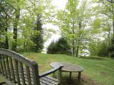 1672 Lake Michigan Drive - Photo 29