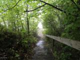 1672 Lake Michigan Drive - Photo 31