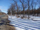9.5 Acres Eastlake Rd - Photo 7