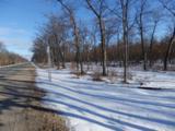 40 Acres M-55 - Photo 7