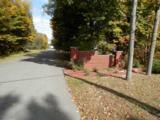 11 Harlan Drive - Photo 2
