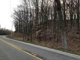 Lakeshore Road - Photo 14