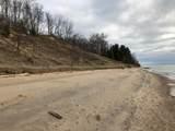 Lakeshore Road - Photo 3