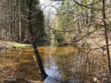 0 White River Drive - Photo 3
