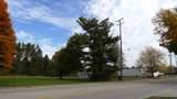 45 Pine Street - Photo 24
