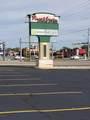 1332 Hilltop Road - Photo 2