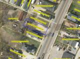 1057 Grandville Avenue - Photo 1