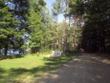 8972 Hidden Harbor Drive - Photo 12