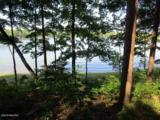 8972 Hidden Harbor Drive - Photo 19