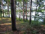 8972 Hidden Harbor Drive - Photo 23