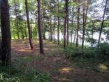 8972 Hidden Harbor Drive - Photo 24