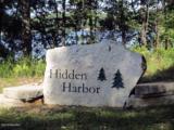 8972 Hidden Harbor Drive - Photo 4
