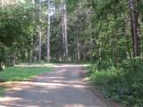 8972 Hidden Harbor Drive - Photo 9