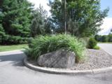Kestrel Hills Drive - Photo 8