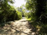 5082 Ceder Avenue - Photo 3