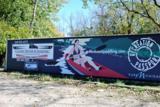 VL Prusa Road - Photo 10