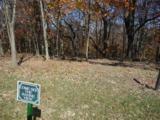 5155 Dickinson Estates Drive - Photo 10