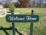 5006 Dickinson Estates Drive - Photo 4