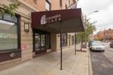 350 Michigan Avenue - Photo 4