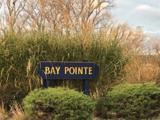 2515 Bay Pointe Drive - Photo 2