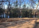 8205 Perch Lake Drive - Photo 12