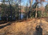 8205 Perch Lake Drive - Photo 14