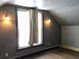 8461 Zosel Street - Photo 25