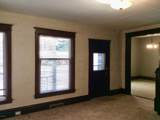 8461 Zosel Street - Photo 7