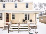 619 Campbell Avenue - Photo 33