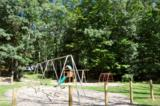 5080 Sippy Road - Photo 37