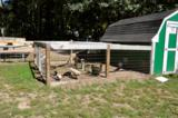 5080 Sippy Road - Photo 38
