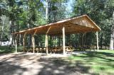 5080 Sippy Road - Photo 42