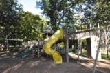5080 Sippy Road - Photo 60
