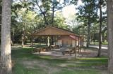 5080 Sippy Road - Photo 63