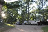 5080 Sippy Road - Photo 74