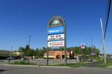 396-409 M-89 Highway - Photo 4