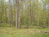 6802 White Pine Drive - Photo 2