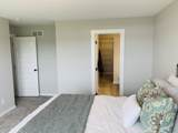 7329 Winter View Dr Drive - Photo 37