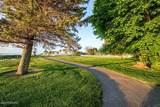 2554 Austin Trail - Photo 62