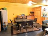 6071 13 Mile Road - Photo 11