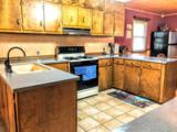6071 13 Mile Road - Photo 4