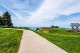 2724 Austin Trail - Photo 5