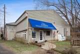 14939 Lakeside Road - Photo 7