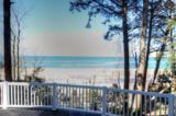 4677 Lakeshore Drive - Photo 2