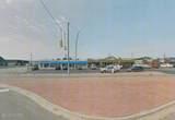 2944 Niles Avenue - Photo 10