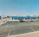 2944 Niles Avenue - Photo 9